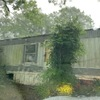 Mobile Home for Sale: MS, STRINGER - 2001 BROOKWOOD single section for sale., Stringer, MS