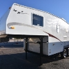 RV for Sale: 2009 NASH 21-5R