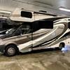 RV for Sale: 2013 SOLERA 24R