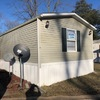 Mobile Home for Sale: IN, PAOLI - 2014 EXTREME single section for sale., Paoli, IN