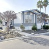 Mobile Home for Sale: Mobile Home, Residential - Jurupa Valley, CA, Jurupa Valley, CA