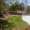 RV Park/Campground for Sale: Lake Hartwell RV Lot for Sale, Westminster, SC