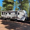 RV for Sale: 2014 WIND RIVER 250RDSW