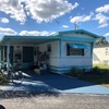 Mobile Home for Sale: Furnished 2 Bed/1.5 Bath With New Flooring, Winter Haven, FL