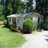 Mobile Home for Sale: Mobile Home w/ Land, Mobile Home - Doublewide - Abbeville, SC, Abbeville, SC