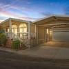 Mobile Home for Sale: ManufacturedInPark - Corona, CA, Corona, CA