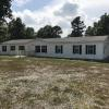 Mobile Home for Sale: Residential, 1 Story,Manufactured - Yellville, AR, Yellville, AR