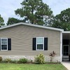Mobile Home for Sale: Single Family Detached, Mobile Home - New Smyrna Beach, FL, New Smyrna Beach, FL