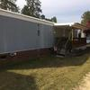 Mobile Home for Sale: Manufactured Home - Elizabethtown, NC, Elizabethtown, NC