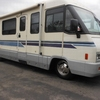 RV for Sale: 1994 CHIEFTAIN 33