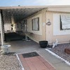 Mobile Home for Sale: Mobile Home Fountain East 211, Mesa, AZ