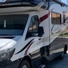 RV for Sale: 2018 PULSE 24A