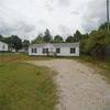 Mobile Home for Sale: Mobile Home w/ Land, Mobile Home - Doublewide - Westminster, SC, Westminster, SC