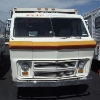 RV for Sale: 1976 27