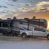 RV for Sale: 2021 RIVERSTONE 39RKFB