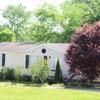 Mobile Home for Sale: WV, SAINT ALBANS - 2003 HBOS MANU multi section for sale., Saint Albans, WV