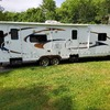 RV for Sale: 2009 SURVEYOR SV-302
