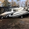 RV for Sale: 2013 STORM 32V