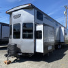 RV for Sale: 2021 SALEM GRAND VILLA 42DL