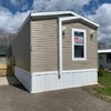 Mobile Home for Rent: NEW 3 Bed/2 Bath - Starpoint  Schools, Private master bath, Lockport, NY
