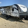 RV for Sale: 2020 MALLARD M26