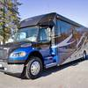 RV for Sale: 2020 Verona 36VSB