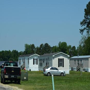 sold mobile home parks showing from low to high price page 7 rh mobilehomeparkstore com