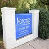 Mobile Home Park for Directory: Norcross  -  Directory, Norcross, GA