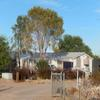 Mobile Home for Sale: Manufactured Home - Salome, AZ, Salome, AZ