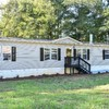 Mobile Home for Sale: AL, WADLEY - 2007 RIVERLAND multi section for sale., Wadley, AL