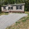 Mobile Home for Sale: Manufactured - Clemmons, NC, Clemmons, NC