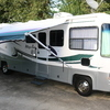 RV for Sale: 2001 ALLEGRO BAY 36DB