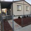 Mobile Home for Sale: B - Lancaster, CA, Lancaster, CA