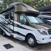 RV for Sale: 2018 Wayfarer