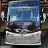 RV for Sale: 2020 ALLEGRO BUS 450PP