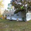 Mobile Home for Sale: Manufactured Home w/Real Prop - Homosassa, FL, Homosassa, FL