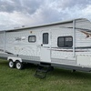 RV for Sale: 2013 JAY FLIGHT 294BHS