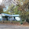 Mobile Home Park for Sale: Rivershore Mobile Home Park, Great Falls, MT