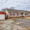 Mobile Home for Sale: Residential, Strawberry Plains, TN