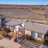 Mobile Home for Sale: Manufactured Double/Triple Wide, One Story - LA PLATA, NM, La Plata, NM