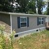 Mobile Home for Sale: NC, LENOIR - 2018 EXCITEMENT multi section for sale., Lenoir, NC