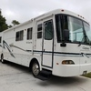 RV for Sale: 2002 CAYMAN 36PBD