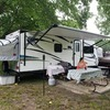 RV for Sale: 2018 AEROLITE 224ES