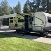 RV for Sale: 2021 ROCKWOOD GEO PRO G20BHS