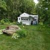 Mobile Home for Sale: Ranch, Manufactured/Mobile,Ranch - West Greenwich, RI, West Greenwich, RI