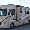 RV for Sale: 2016 ACE 29.2