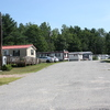 Mobile Home Park for Sale: Holden MHP, Holden, ME