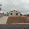 Mobile Home for Sale: Factory built Doublewide, Factory Built - Bullhead City, AZ, Bullhead City, AZ