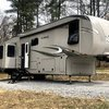 RV for Sale: 2019 EAGLE 355MBQS