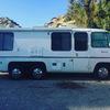 RV for Sale: 1978 BERCHAVEN
